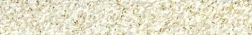 100 Bianco Assoluto + Gold