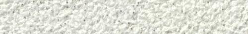 100 Bianco Assoluto + Spotlight