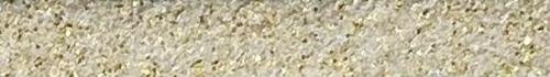 110 Grigio Perla + Gold