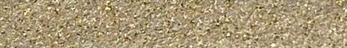 215 Tortora + Gold