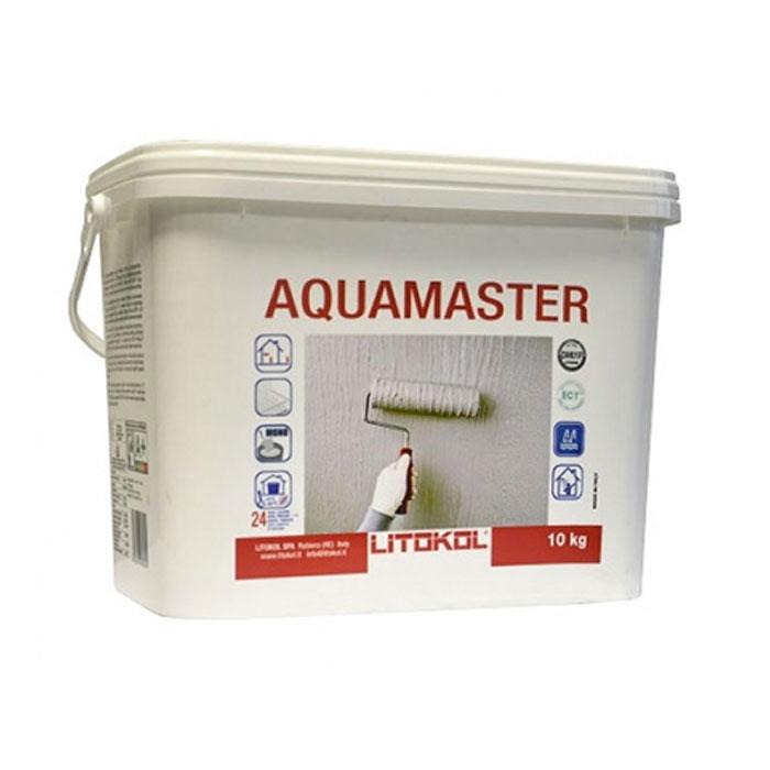 Tile Doctor Aquamaster Adhesive