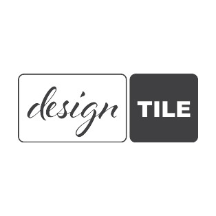 Design Tile - Buy Premium Grout and Tile Store