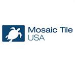Mosaic Tile Logo