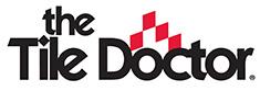 Tile Doctor Logo