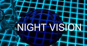 STARLIKE+Night Vision