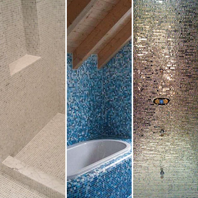 What Is The Best Grout To Use In A Shower Tile Doctor