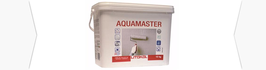 Tile Doctor Aquamaster