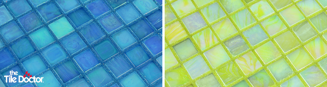 Starlike Crystal Jewels Grout