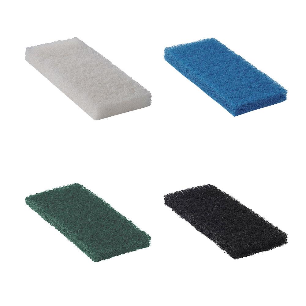 Scrub Doctor Scrub Pads